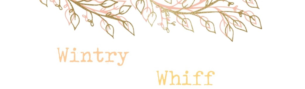 Wintry Whiff