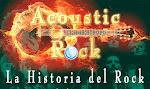Rock acústico 50's- 2000's Rockabilly Orchestra