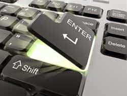 shortcut key excel