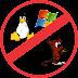 Mengenal Sistem Operasi Non-Linux  / Non-Windows / Non-Unix / Non-Unix-Like  1