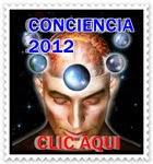 BLOG CONCIENCIA 2012