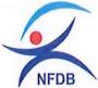 National Fisheries Development Board (NFDB) (www.tngovernmentjobs.in)