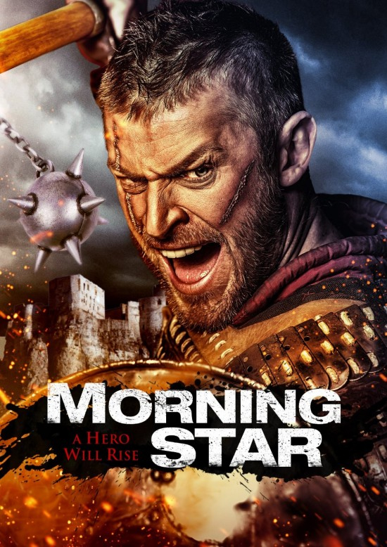 [MASTER มาใหม่ 1080P HQ] MORNING STAR (2014) ยอดคนแผ่นดินเถื่อน [MASTER][1080P HQ] [เสียงไทยมาสเตอร์ 5.1 + อังกฤษ DTS]