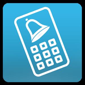 Type Your Ringtone Pro v2.0.2 APK Full Download