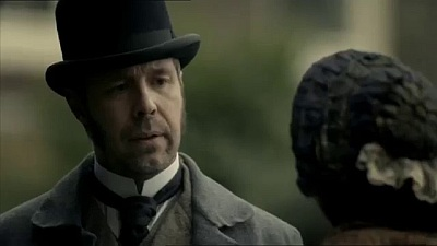 The Suspicions of Mr Whicher: Beyond the Pale (Movie) - Teaser - Song / Music