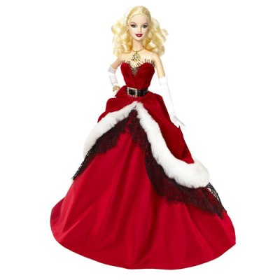 Cool Wallpapers Barbie Doll Princess