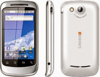 Daftar Harga Hp Cross Android Dibawah 500 Ribu