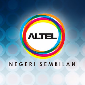 ALTEL N9
