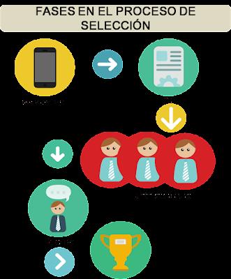 fases-en-el-proceso-de-selección