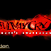 Análise: Devil May Cry 3 HD