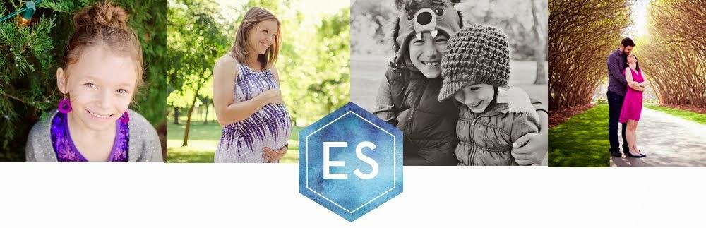 ES Photography + Design