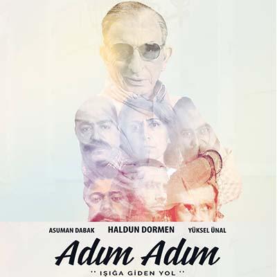 adim-adim-2016-afis.jpg