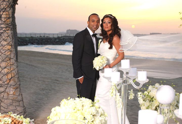 عکس+عاشقانه+عروسی