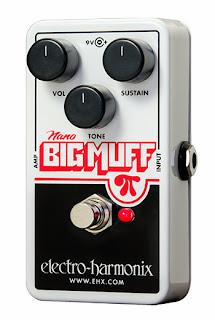 pedal-EHX-Nano-Big-Muff-Pi