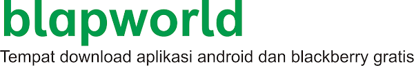 Aplikasi Android & Blackberry