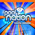 Pool Nation Game Download