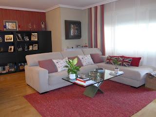 http://www.europa20.com/proyecto-decoracion-interiores-somosaguas.html