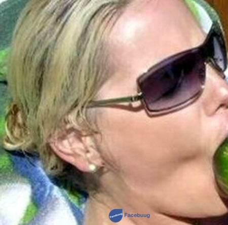 Mulheres Gozando Homem Chupando Seu Proprio Penis Filmvz Portal
