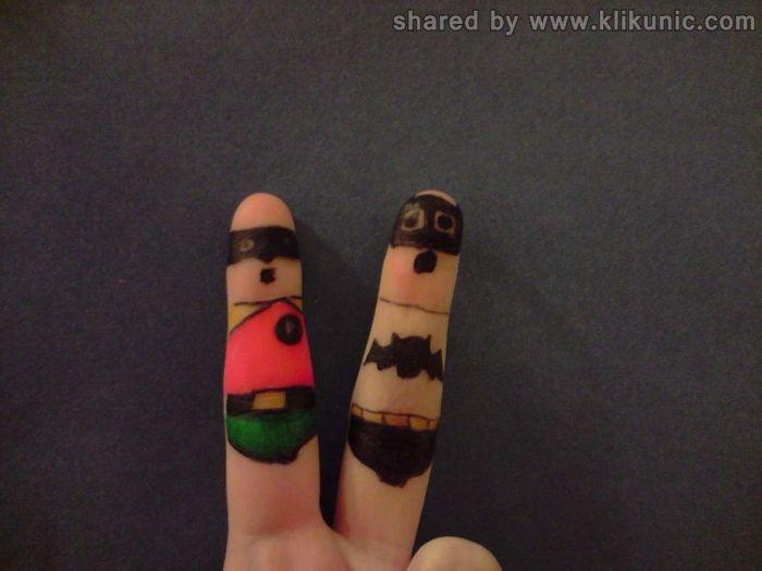 http://3.bp.blogspot.com/-QRjogHcvIGo/TX2w1KtjzsI/AAAAAAAARVo/rYgMqZNU0QU/s1600/finger_20.jpg