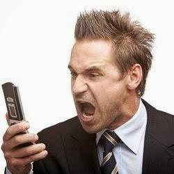 Vivo, Oi, TIM, Claro, Nextel e Samsung lideram reclamações