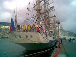 MIR no Funchal