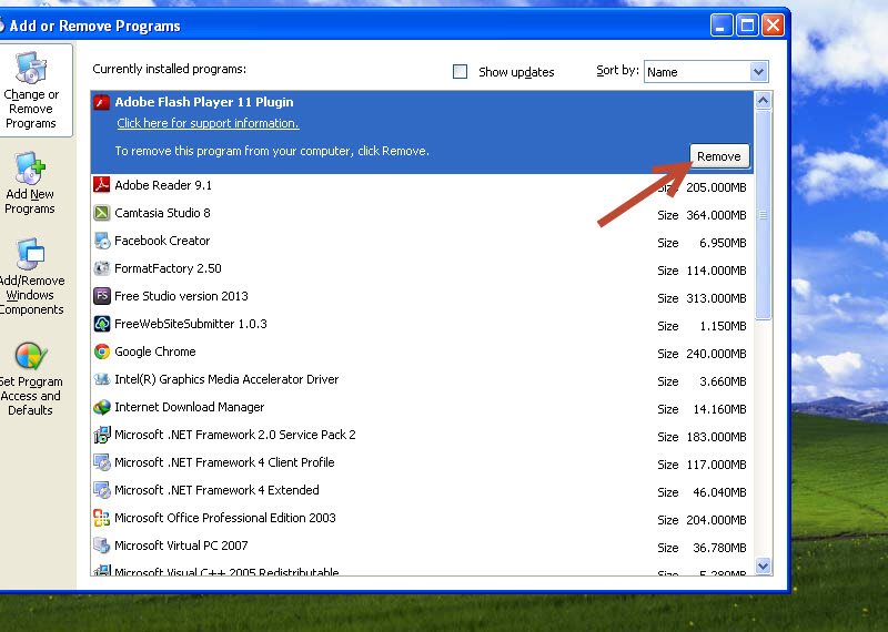 تجعل نسخة الويندوز سريعة وتعمل بكفاءة, 2013 2.jpg