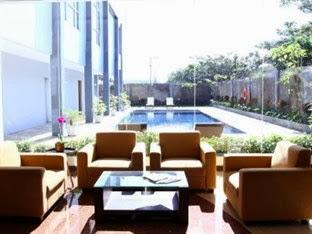 Solaris Hotel Malang