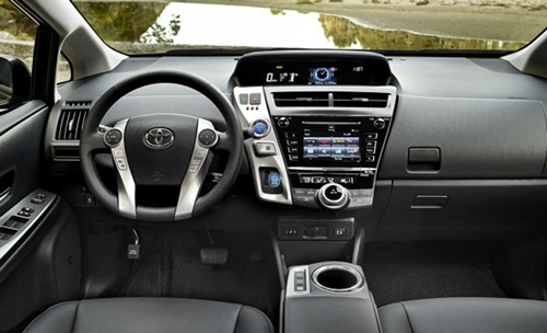 2016 all toyota prius change interior exterior design view toyota update review for 2016 toyota corolla s interior