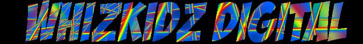Whiz Kidz Digital