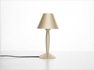 LaIluminacion.es lámpara Miss Sissi