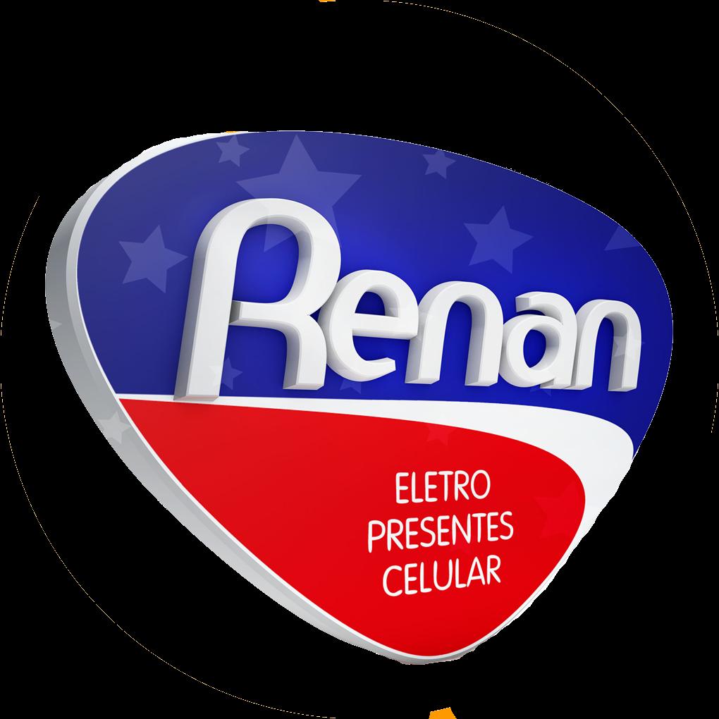 RENAN ELETROS