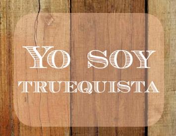 ¡VIVA EL TRUEQUE!