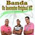 Lambadão Os Inocentes - Ao Vivo Morro Do Jeronimo - 2014