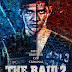 The Raid 2 : Berandal (2014) Subtitle English | Revian-4rt