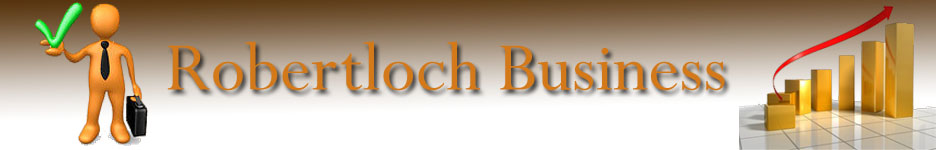 Robertloch Business