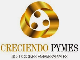 MARKETING WEB PARA EMPRESARIOS, NETWORKERS, PROFESIONISTAS INDEPENDIENTES, AUTO-EMPLEADOS.