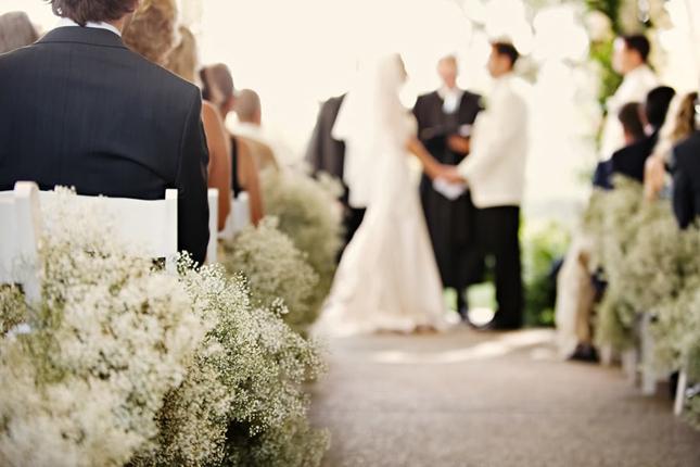 How To Preserve Wedding Dress 83 Superb I preferd the bridal