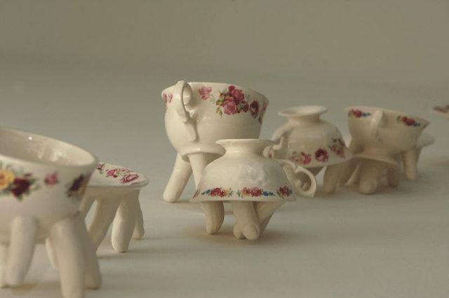 Ronit Baranga Teacups @owlprintpanda.blogspot.co.uk