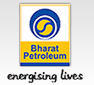 BPCL Recruitment 2014 for management Trainee through 2015 - Online application
