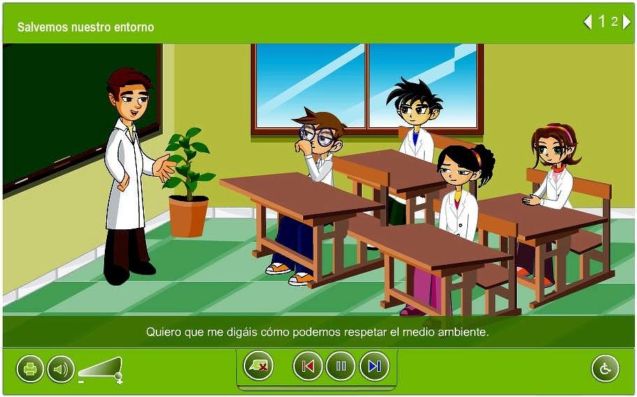 http://www3.gobiernodecanarias.org/medusa/agrega/visualizador-1/es/pode/presentacion/visualizadorSinSecuencia/visualizar-datos.jsp