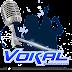 cerita lawak : vokal bukan sekadar rupa