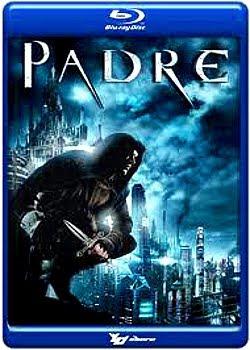 Filme Poster Padre BDRip XviD Dual Áudio & RMVB Dublado