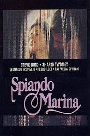 Spiando Marina (1992) [Ita]