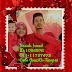 Pengedar Shaklee di Kota Bharu Kelantan