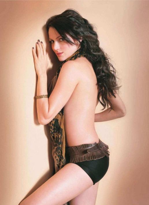 Yana Gupta Actress Hot Photos