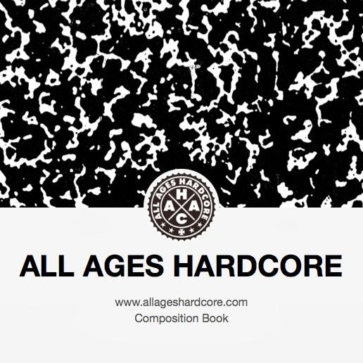 http://book.allageshardcore.com/