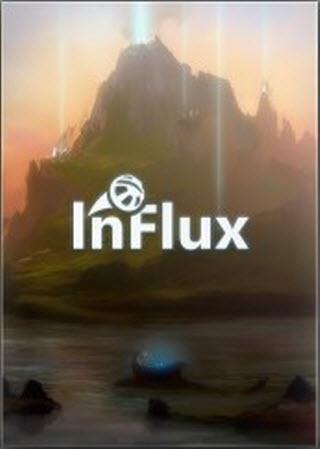 InFlux (FANiSO) (inglés) (MG/PL/ZS)
