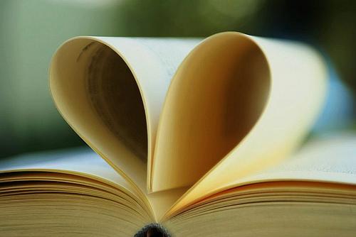 Интересные Книги Про Любовь Скачать Бесплатно