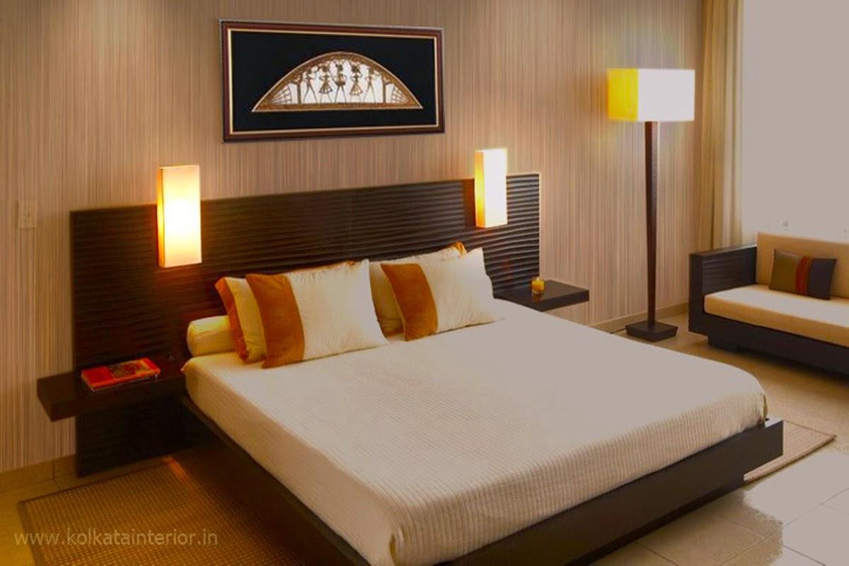 Kolkata interior interior designers decorators in kolkata for Bedroom designs kolkata