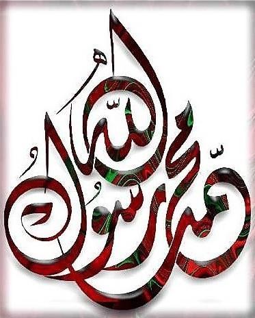 HANIEF AZHAR